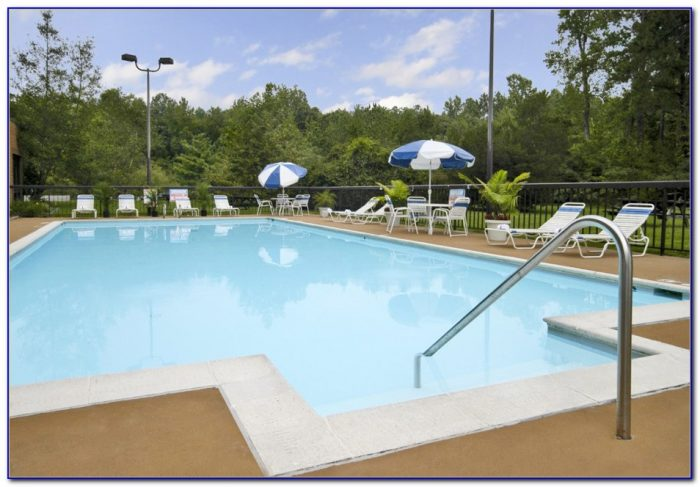 Busch Gardens Williamsburg Va Hotels Garden Home Design Ideas Ord5dzwnmx50411