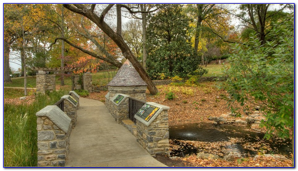 Museum Of Arts And Design Hours : Cheekwood botanical garden and museum of art hours