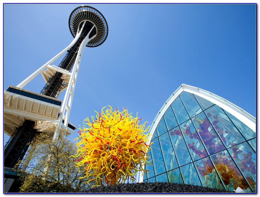 chihuly garden and glass seattle groupon garden home design ideas ymngm6rqro52856