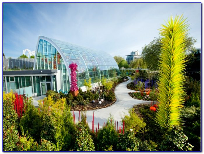 Chihuly garden and glass yelp garden home design ideas abpwamxdvx50235 for Chihuly garden and glass hours