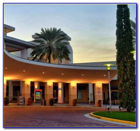Cobb Theater Palm Beach Gardens Garden Home Design