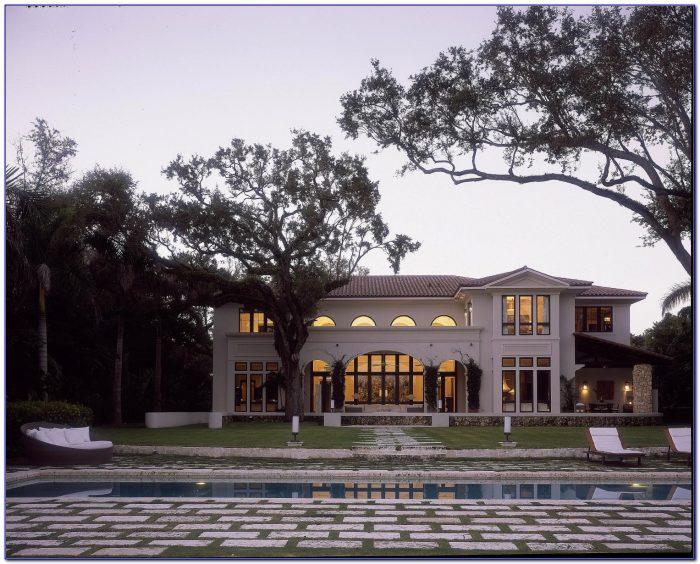 Comcast Palm Beach Gardens Florida Garden Home Design
