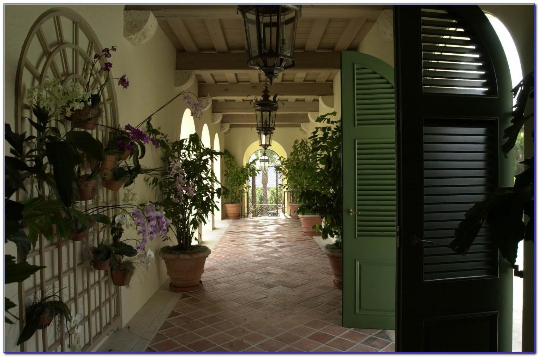Comcast Palm Beach Gardens Fl Garden Home Design Ideas