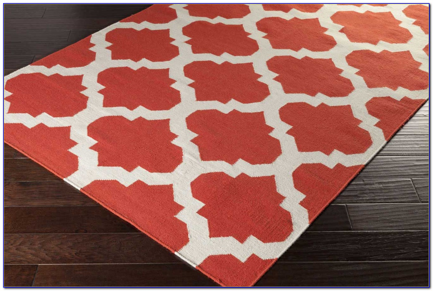 Coral Colored Area Rugs Download Page Home Design Ideas
