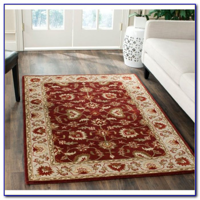 Costco Area Rugs Wool