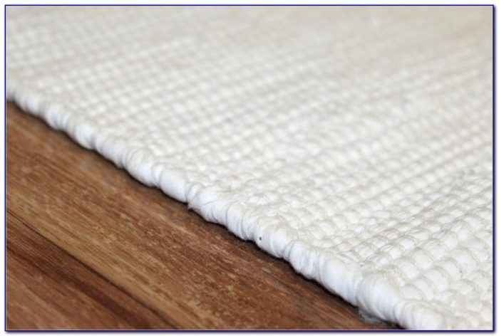 Cotton Rag Rugs Uk Rugs Home Design Ideas 4rdbb2ddy256530