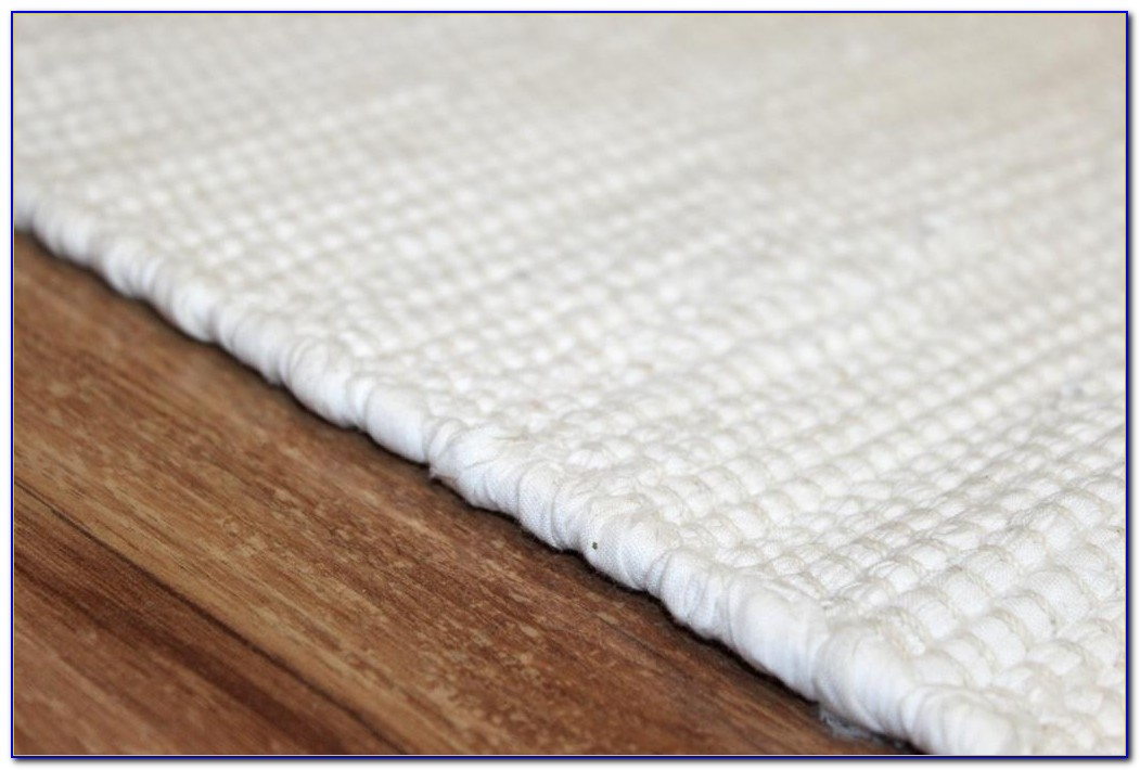 Cotton Rag Rugs Ikea Download Page Home Design Ideas