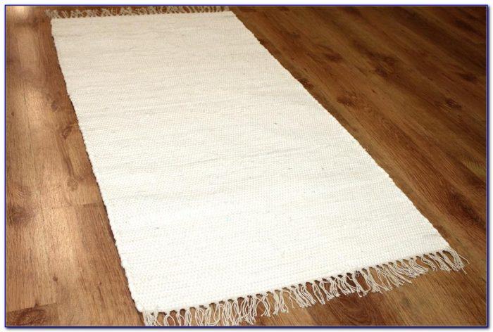 cotton rag rugs ikea rugs home design ideas