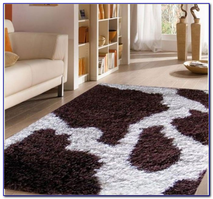 Kitchen Sink Rugby Drill Rugs Home Design Ideas