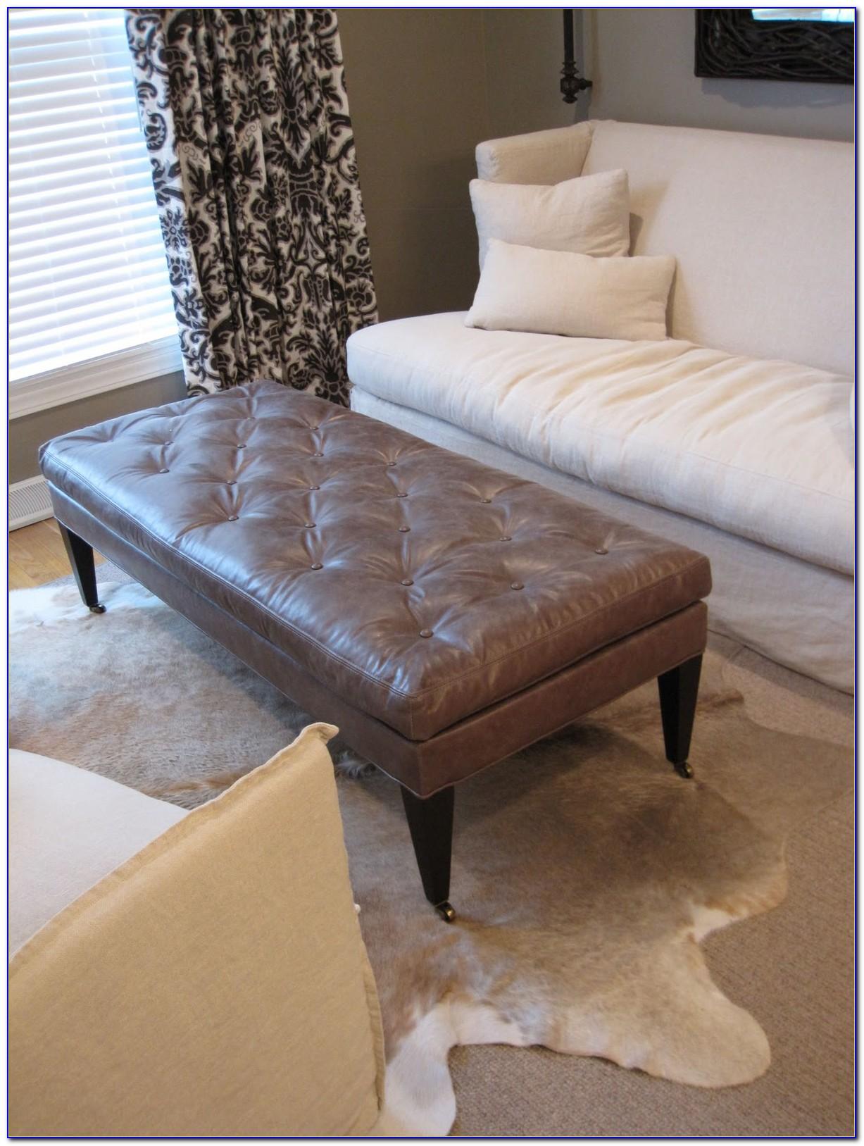 cowhide rug ikea uk rugs home design ideas a8d7wa4dog56689. Black Bedroom Furniture Sets. Home Design Ideas