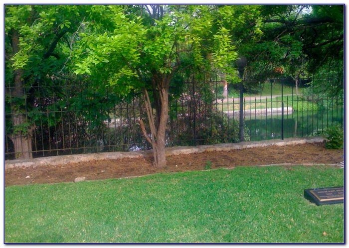 Craigslist houston lawn and garden garden home design - Craigslist jackson tennessee farm and garden ...