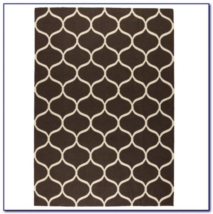 Ikea Tarnby Sisal Rug Rugs Home Design Ideas