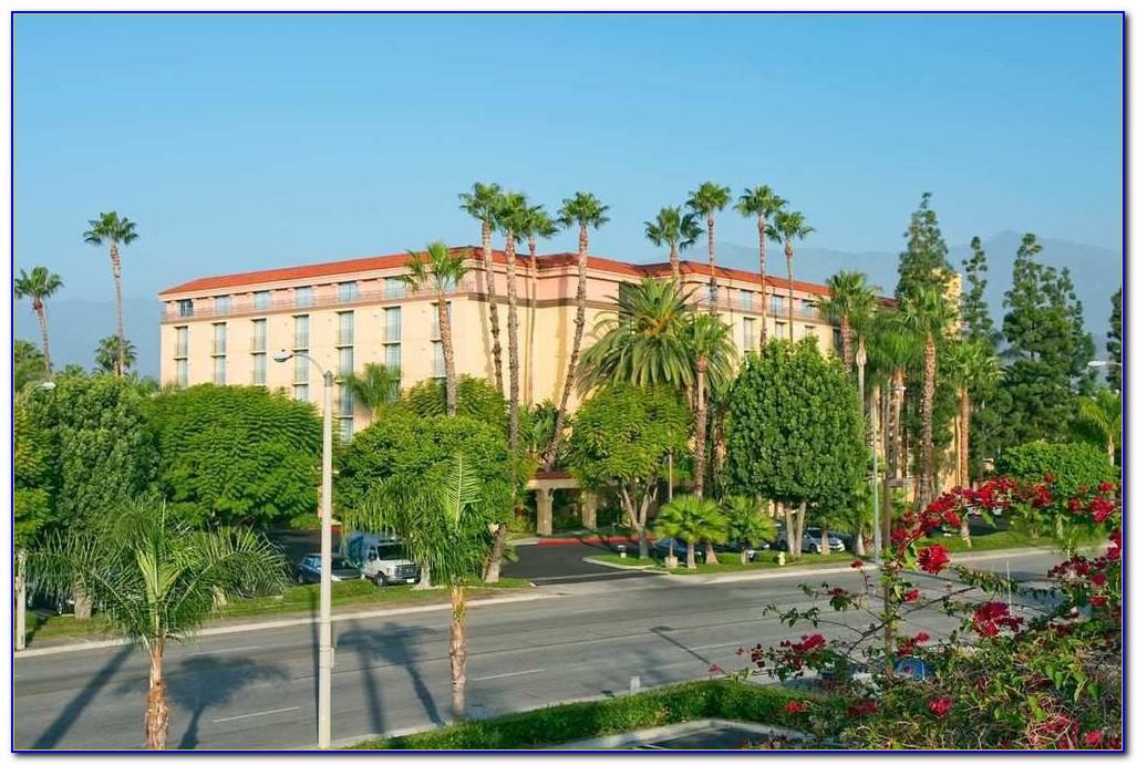 Tags:Embassy Suites Anaheim Near Disneyland,Embassy Suites Anaheim Near  Disneyland And Angel Stadium,Anaheim Hotels Near Convention Center Homewood  Suites ...