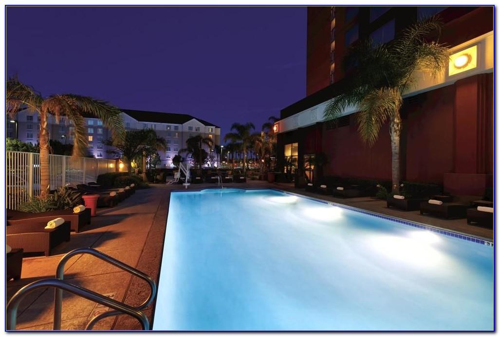 Embassy Suites South Garden Grove Ca Garden Home Design Ideas Wlnxeeed5253487