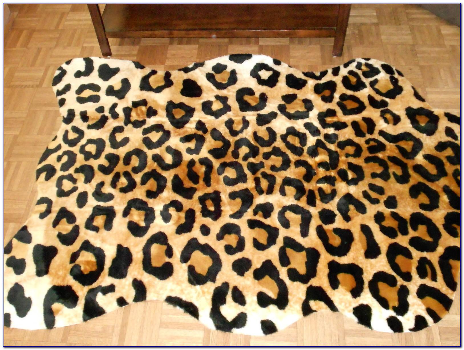 Faux animal skin rugs uk rugs home design ideas - Faux animal skin rugs ...
