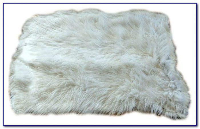 Faux fur rug amazon download page home design ideas for Faux fur area rug ikea