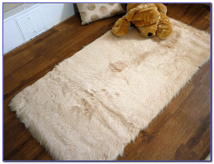 Rug Cleaning Machines Rugs Home Design Ideas