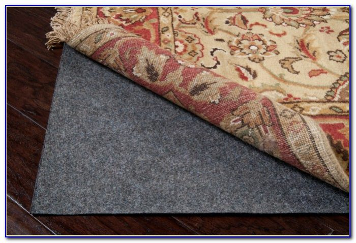 Felt Rug Pad For Laminate Floor