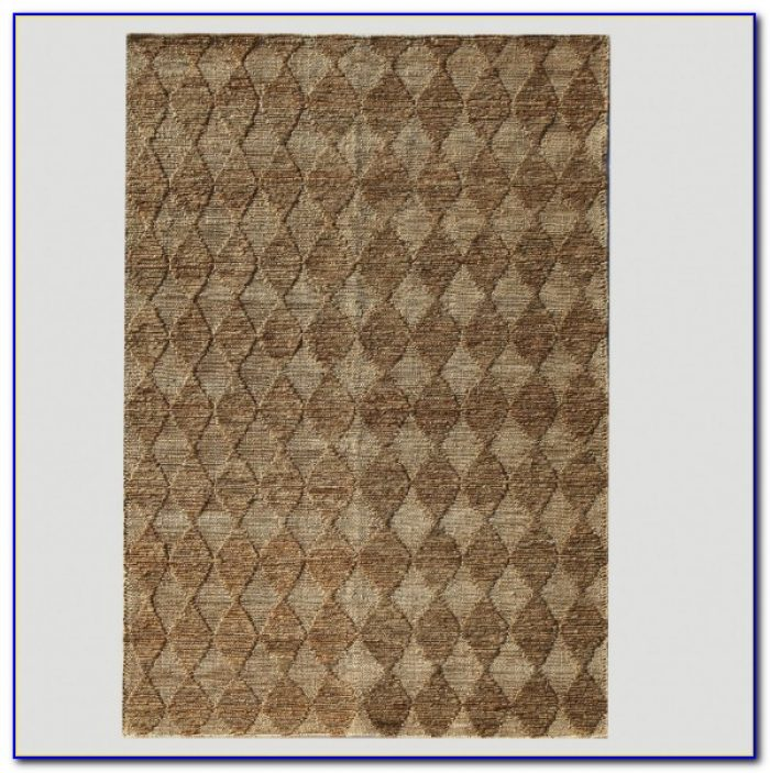 Flat Woven Rugs Ikea Rugs Home Design Ideas