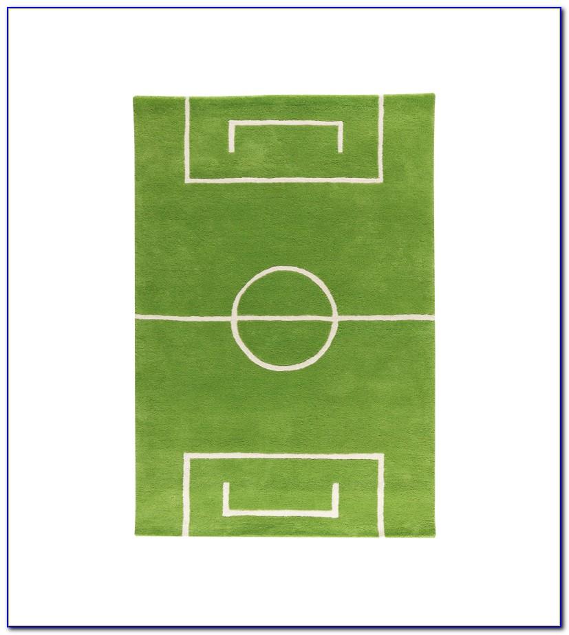 Football Field Rug Amazon Rugs Home Design Ideas