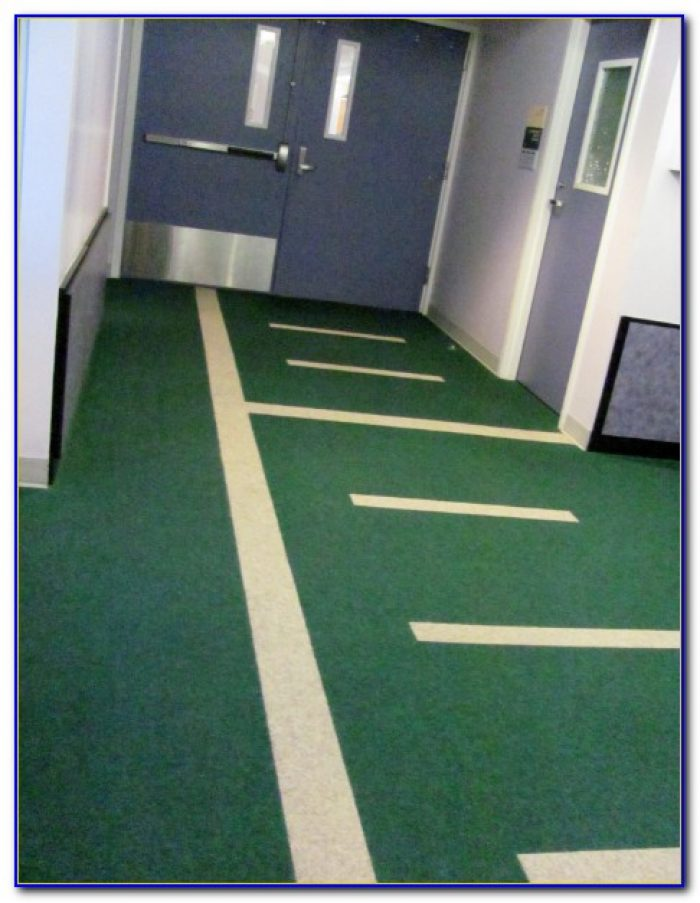 Football Field Rugs College Rugs Home Design Ideas
