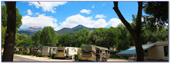 Garden Of The Gods Rv Park Garden Home Design Ideas Xxpyrernby54905