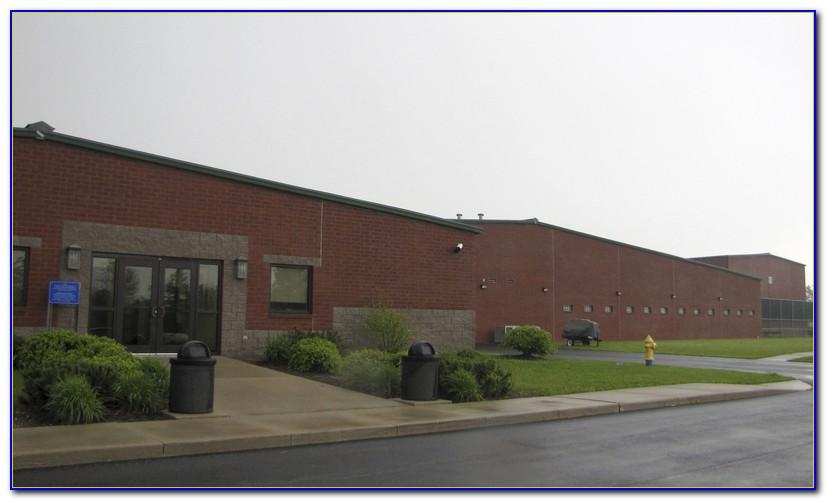 Garden State Youth Correctional Facility Visitation Garden Home Design Ideas 6ldy6a6q0e52475