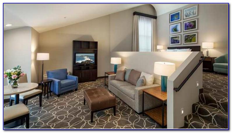 Garden suite hotel 681 western ave los angeles ca 90005 garden home design ideas for Garden suite hotel los angeles
