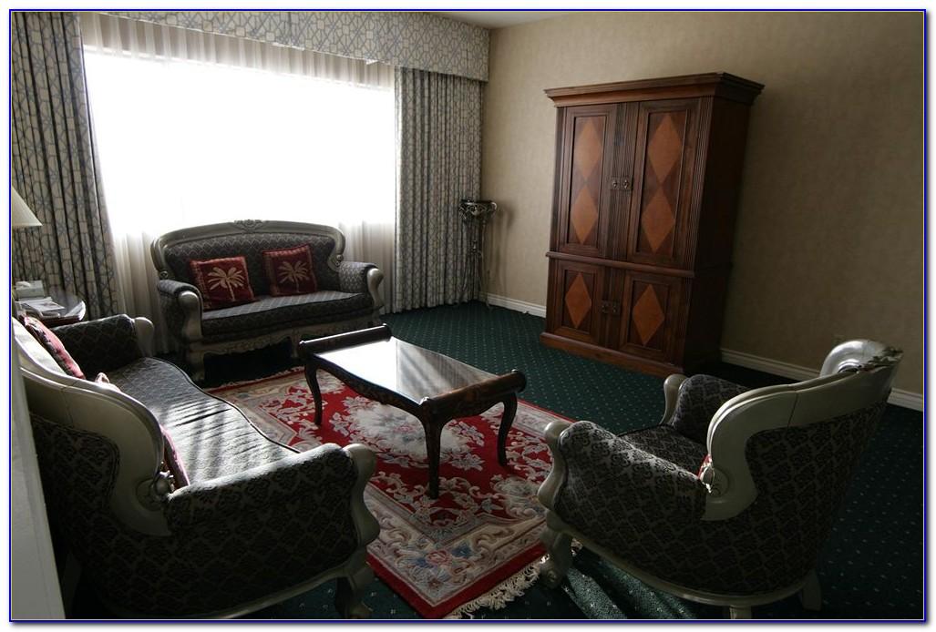 Garden suites hotel resort los angeles ca download page for Design consultancy los angeles