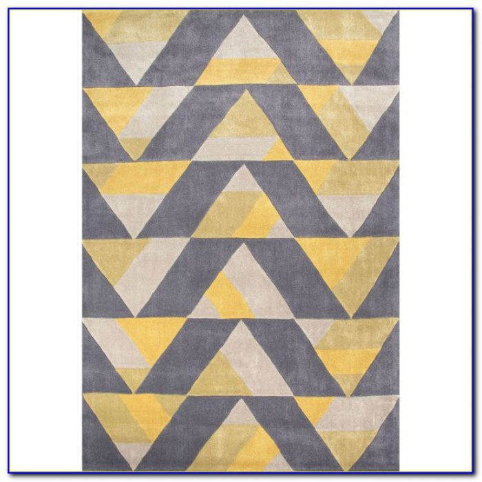 Grey Geometric Rug Uk Rugs Home Design Ideas