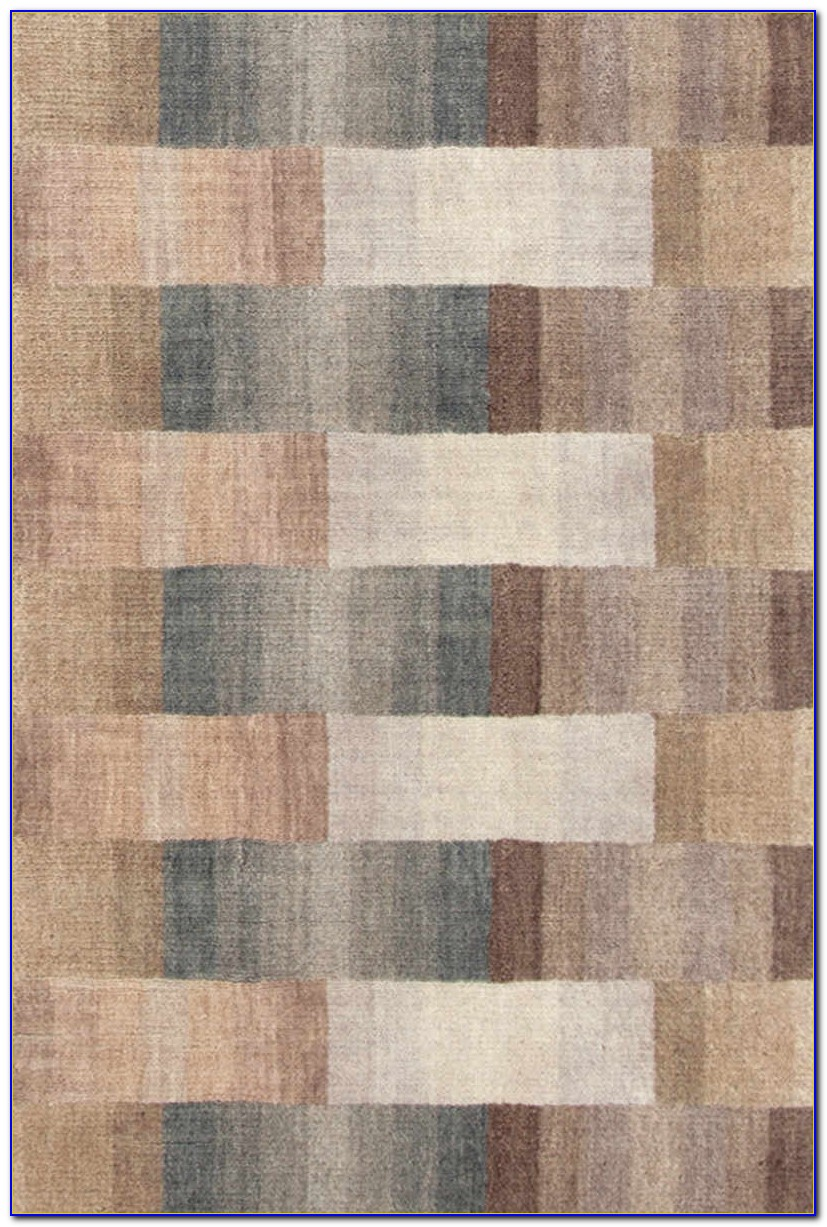 geometric area rugs toronto page home design ideas galleries home design ideas guide