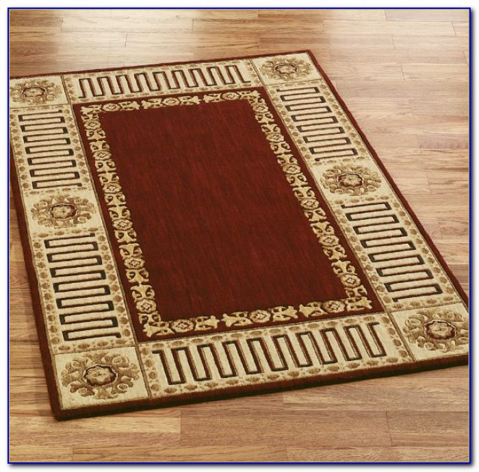 Greek Key Rugs Uk