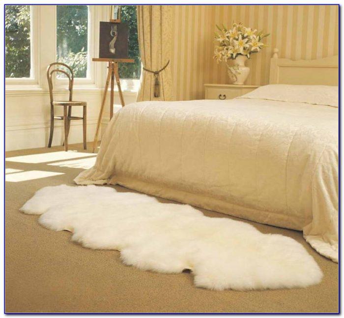 Grey Wool Rug Ikea Rugs Home Design Ideas Ggqnkqxpxb63203