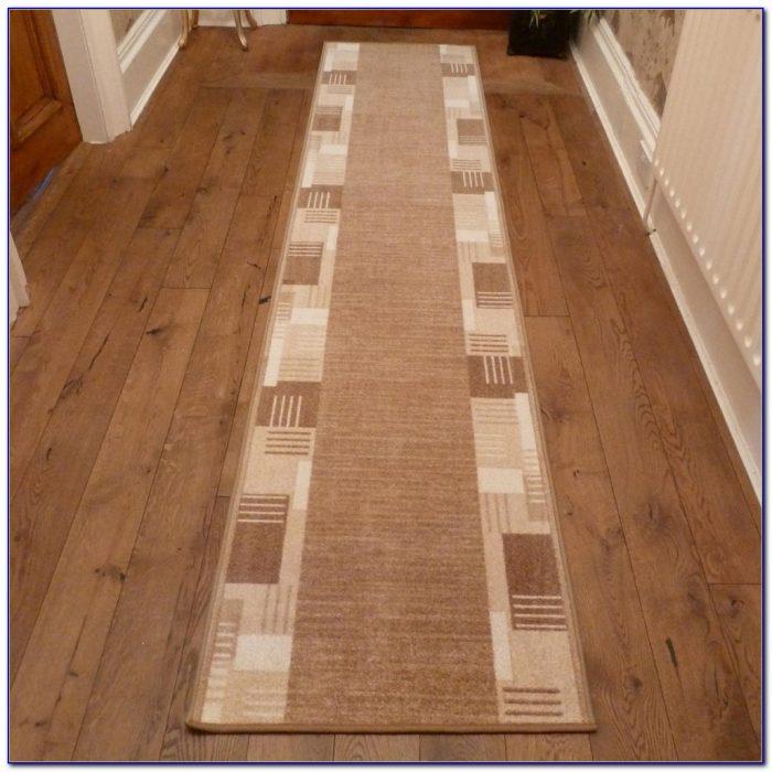 Hallway Runner Rugs 12 Feet