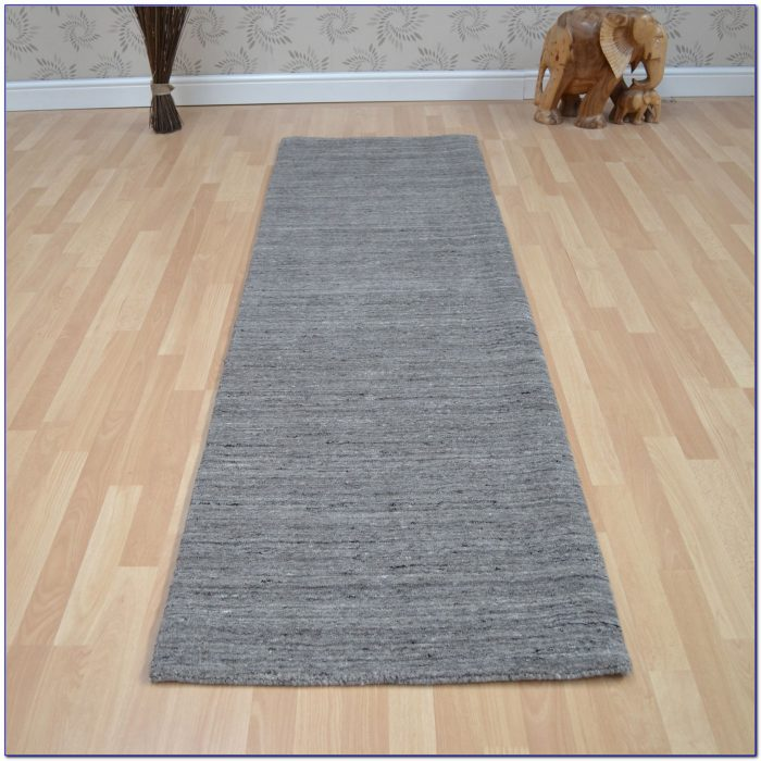 Hallway Runner Rugs Amazon