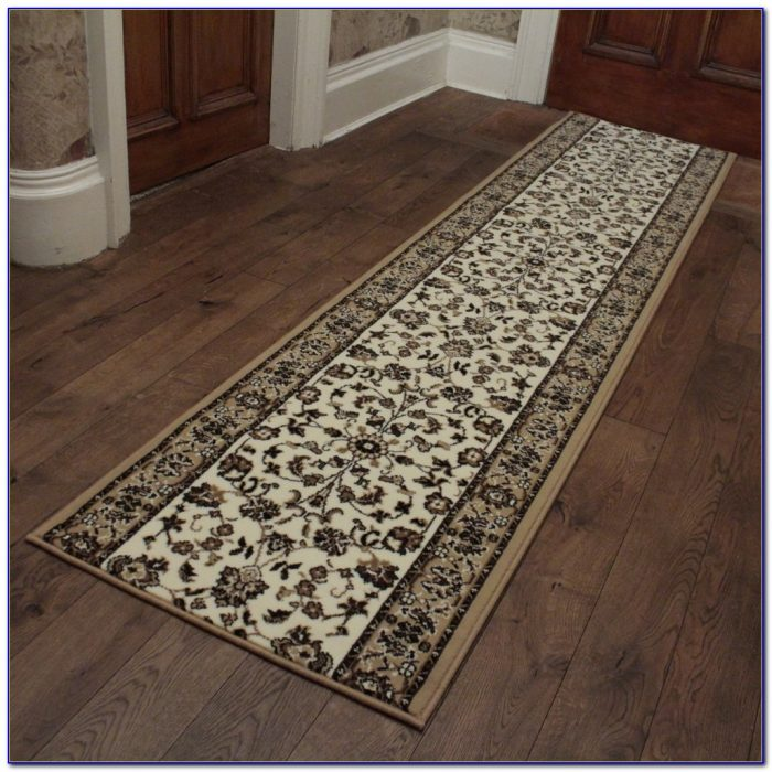 Hallway Runner Rugs Ikea Rugs Home Design Ideas