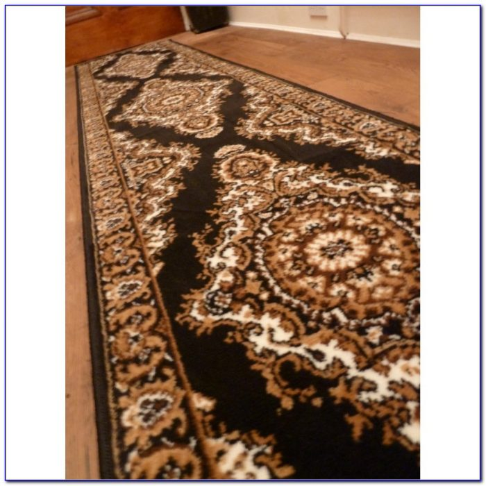 Hallway Runner Rugs Uk
