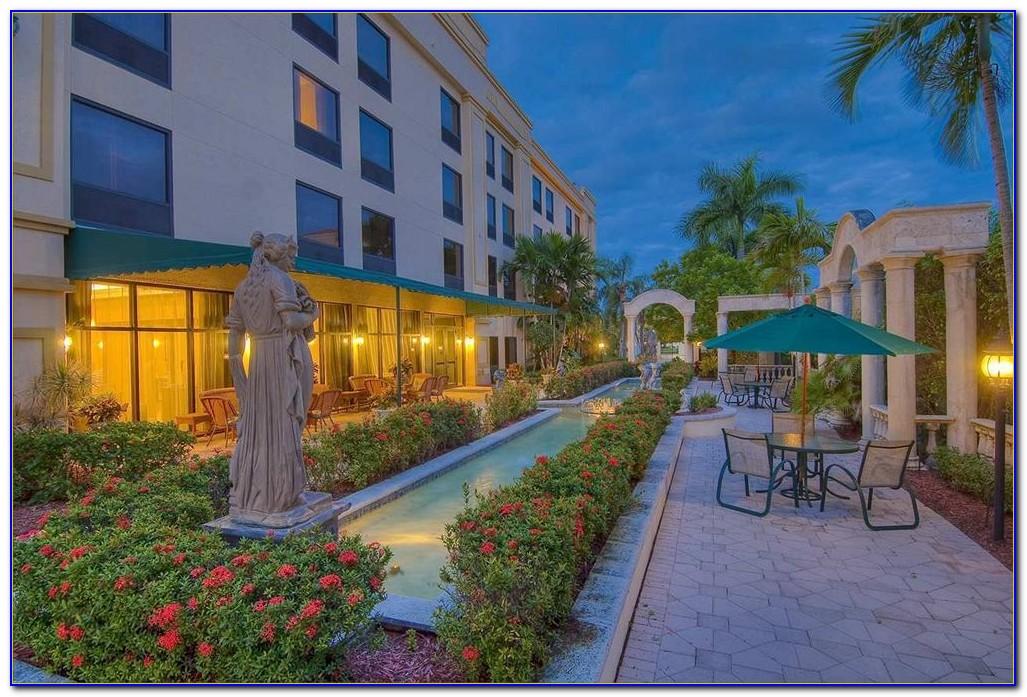 Hampton inn palm beach gardens rca blvd garden home design ideas kypz7zknoq52868 for Hamptons at palm beach gardens