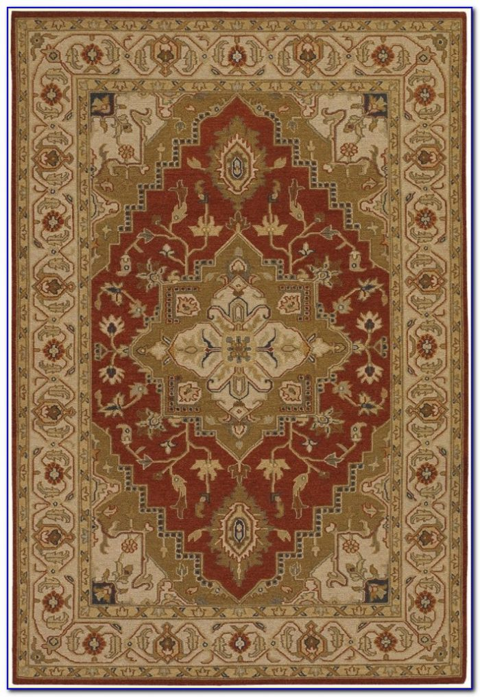 Hand Knotted Rugs Definition Rugs Home Design Ideas