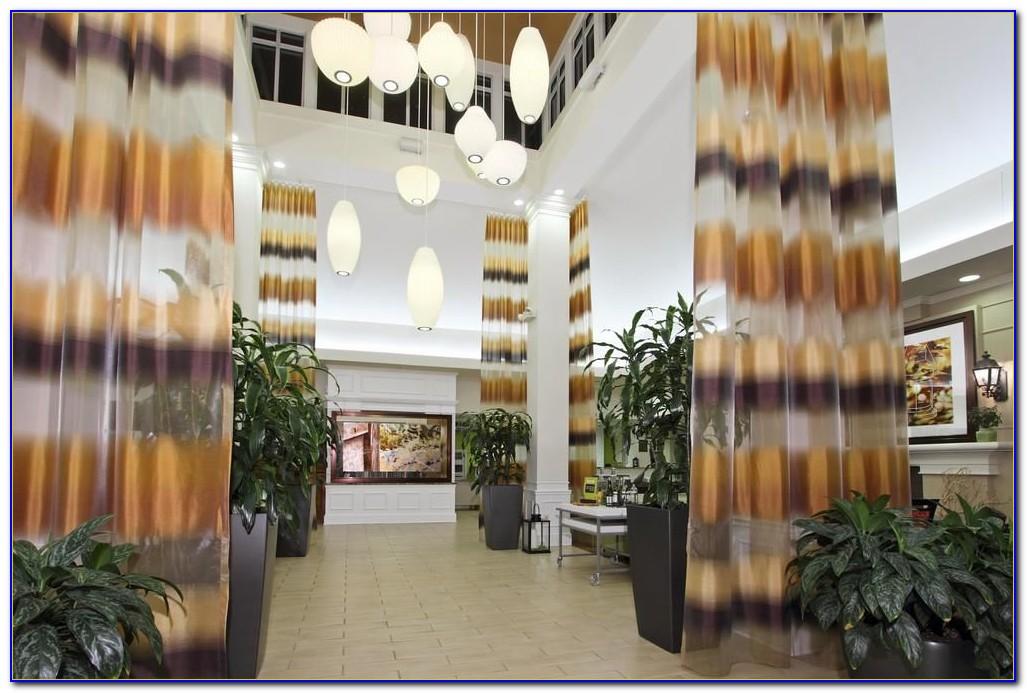 Hilton garden hotel columbus airport garden home design ideas xxpyre3nby54305 Hilton garden inn columbus ohio airport