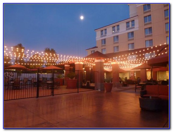 Hilton Garden Hotel Old Town Scottsdale Garden Home Design Ideas Ord5xb2nmx54911
