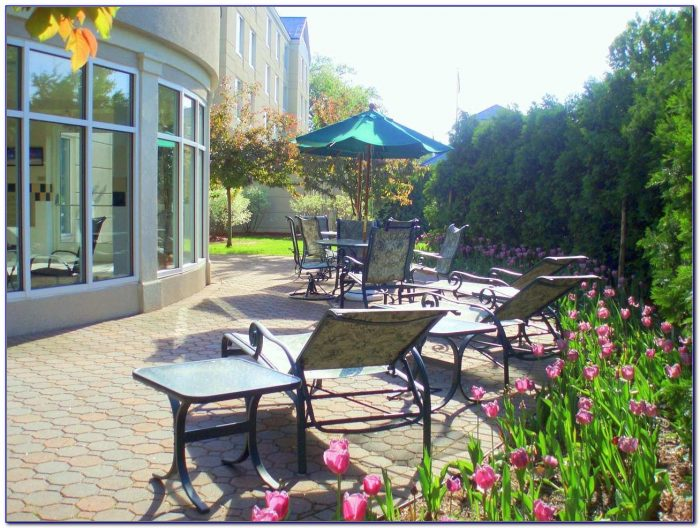 Hilton Garden Inn 125 South Broadway Saratoga Springs Ny