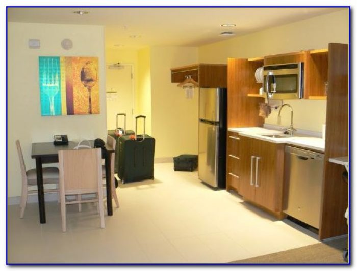 Hilton Garden Inn Round Rock Tripadvisor Garden Home Design Ideas R6dvjeodmz54986