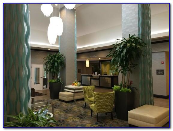 hilton garden inn 4100 glover lane north little rock ar - Hilton Garden Inn North Little Rock
