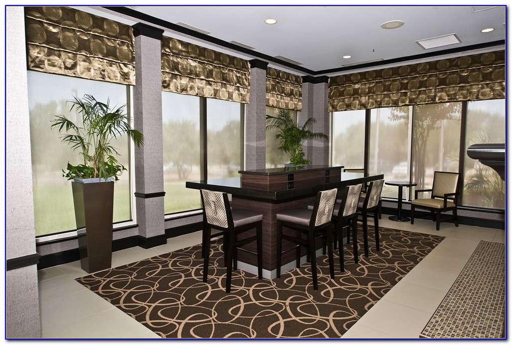 Hilton Garden Inn 500 North Ih 35 Austin Tx 78701 Garden Home Design Ideas Kvndvklq5w54515