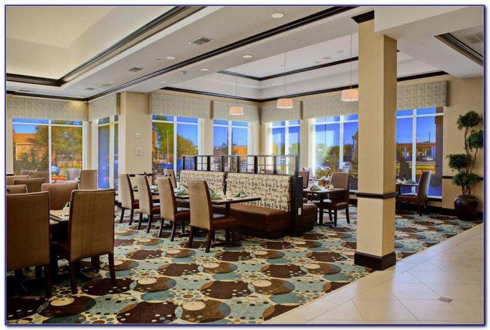 Hilton Garden Inn Abilene Ks Garden Home Design Ideas Zwnbedepvy53321