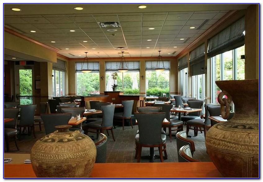 Hilton Garden Inn Airport Louisville Kentucky Garden Home Design Ideas Abpwjaxqvx52479
