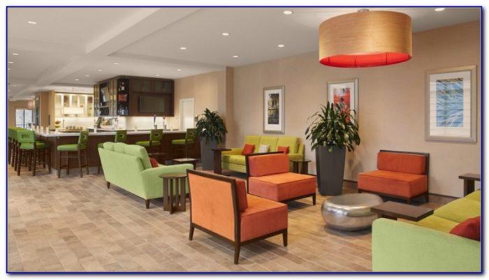 Hilton Garden Inn Akron Akron Oh 44305 Garden Home Design Ideas 6zdajjgqbx53495