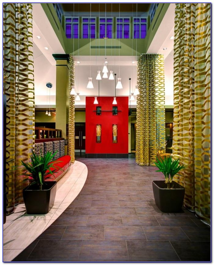 Hilton garden inn albany ny suny garden home design for Hilton garden inn albany airport