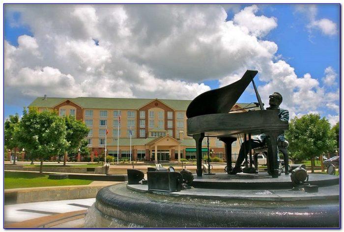 Hilton Garden Inn Albany Airport Albany Ny 12211 Garden
